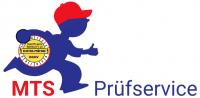 Logo MTS neu